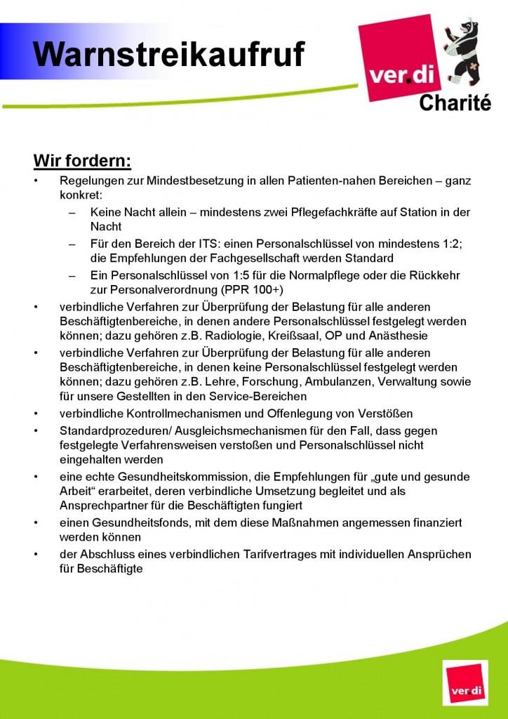 Warnstreikaufruf_27_28.04_lang-page-002
