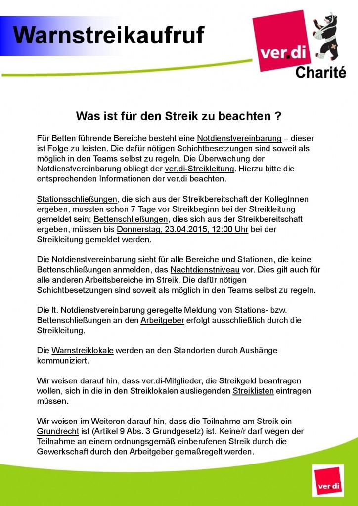Warnstreikaufruf_27_28.04_lang-page-004